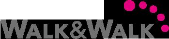 株式会社WALK&WALK